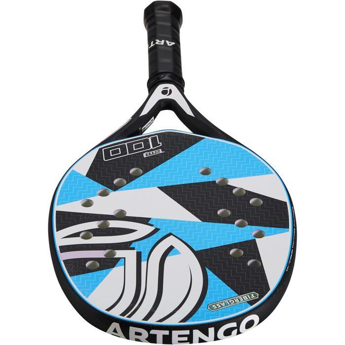 Raquette Beach Tennis BTR 100 - 1317231