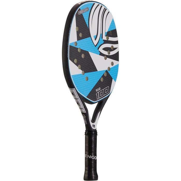 Raquette Beach Tennis BTR 100 - 1317243