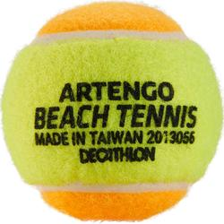 Beachtennisbal 990