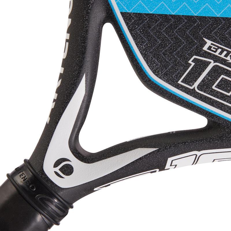 BTR 100 Beach Tennis Racket