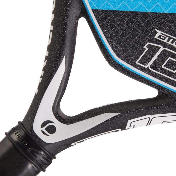 Raquette Beach Tennis BTR 100 - 1317253