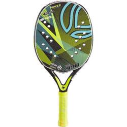 Raquette de Beach Tennis BTR 990