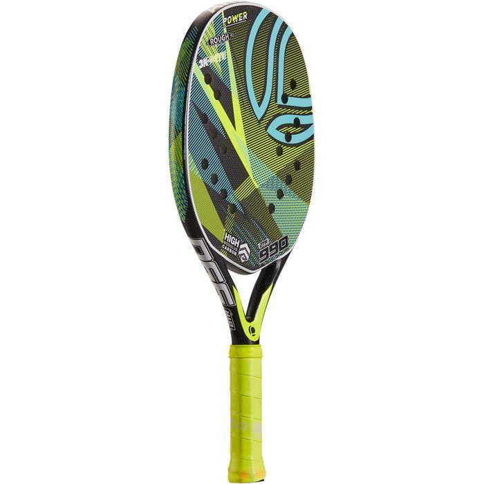 Raquette de Beach Tennis BTR 990 - 1317258
