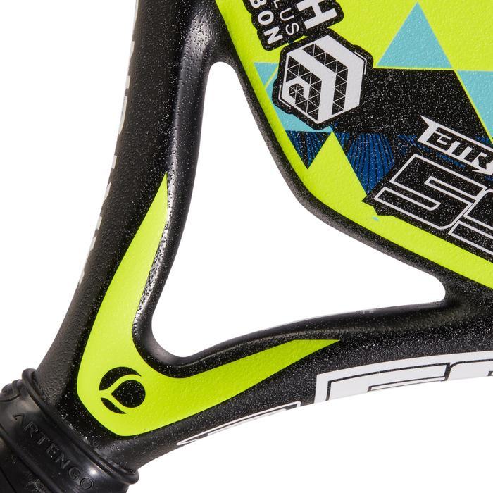 Raquette Beach Tennis BTR 590 bleue - 1317273