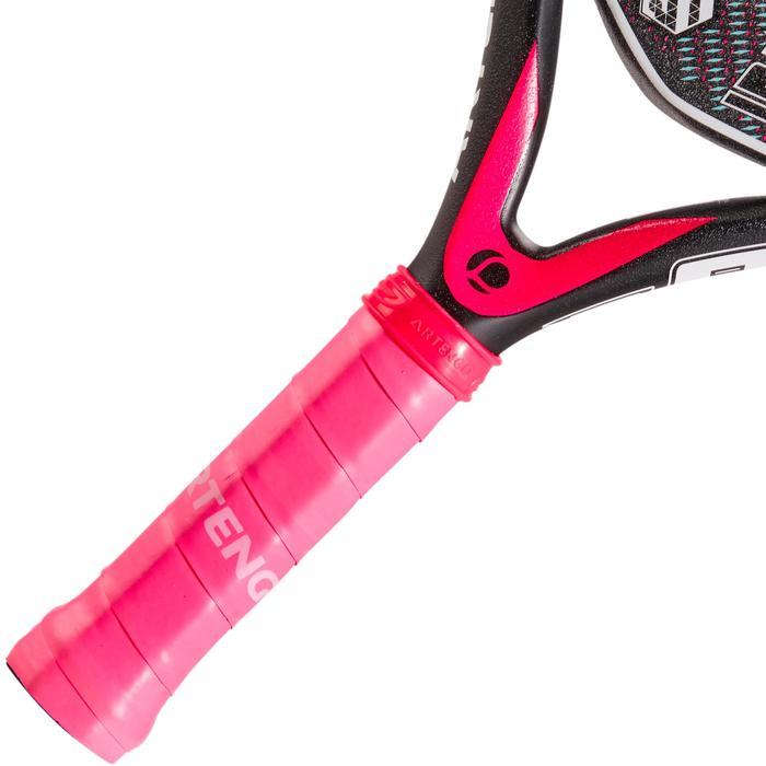 Raquette de Beach Tennis BTR 990 - 1317293