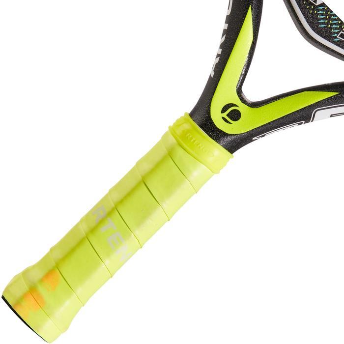 Raquette de Beach Tennis BTR 990 jaune - 1317299