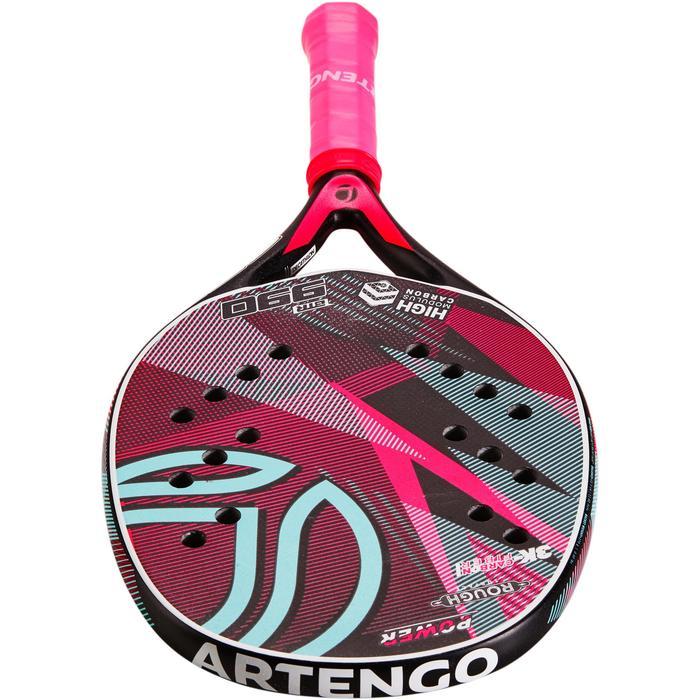 Raquette de Beach Tennis BTR 990 - 1317306