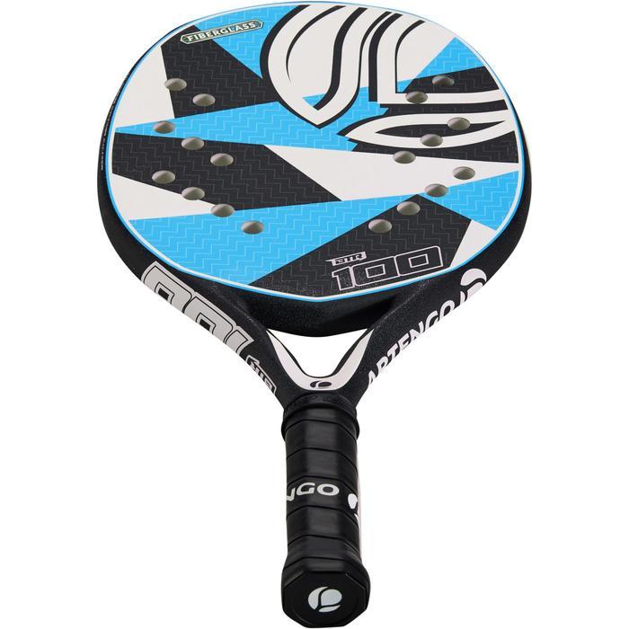 沙灘網球拍BTR 100