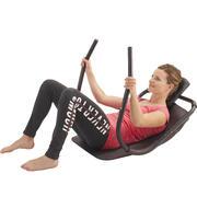 Abs Exerciser - ABS 500