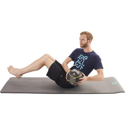 كرة لتمارين اللياقة و البدنية - 3 كجم