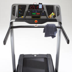 Intense Run Treadmill- Semi Commercial Use