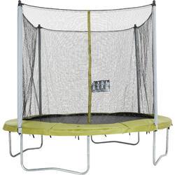 Trampoline Essential 300, springvlak 260cm