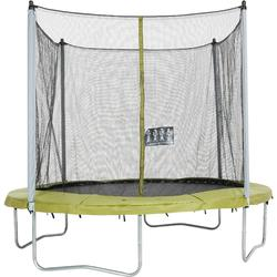 Trampoline Essential 300 + veiligheidsnet