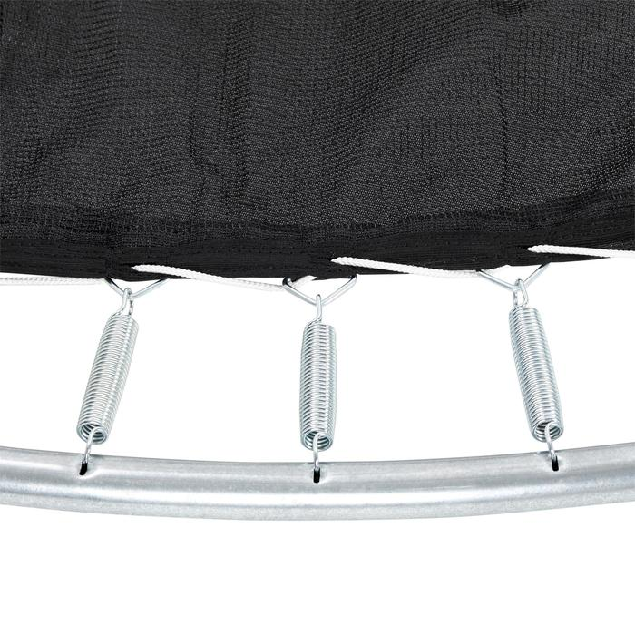 Trampoline ESSENTIAL 300 + filet de protection - 1317422