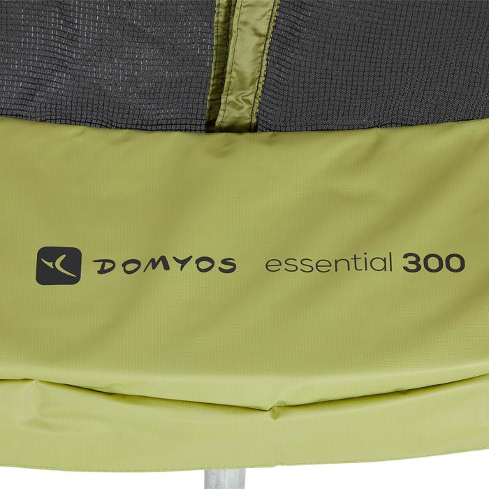 Beschermingsschuim trampoline Essential 300