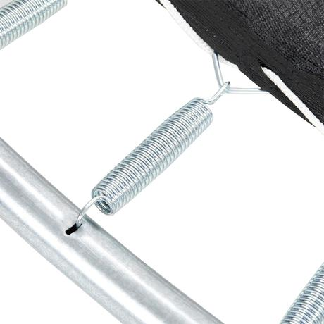 trampoline essential 300 filet de protection domyos by decathlon. Black Bedroom Furniture Sets. Home Design Ideas