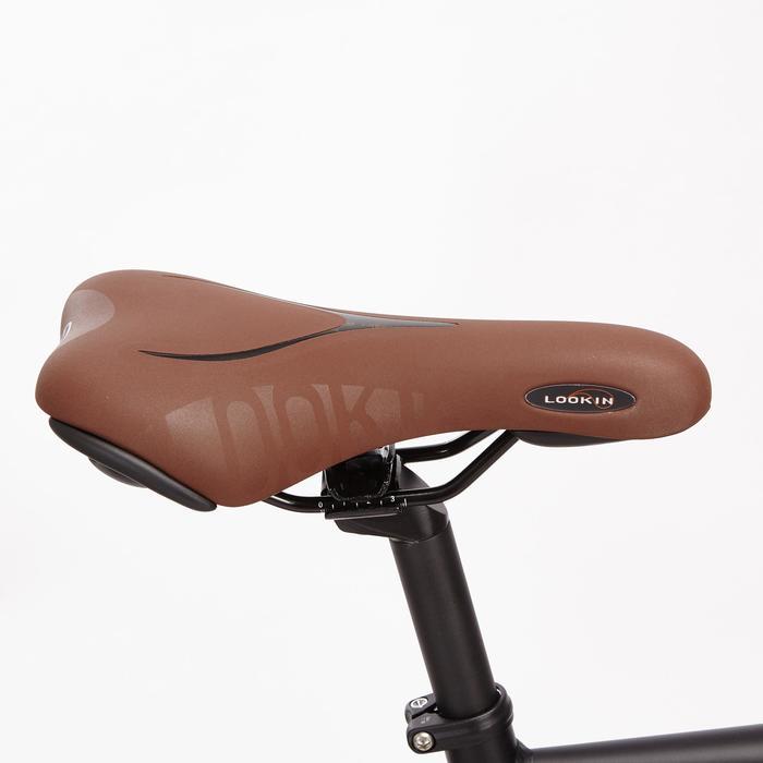 Vélo ville longue distance Hoprider 900 cadre haut - 1317689
