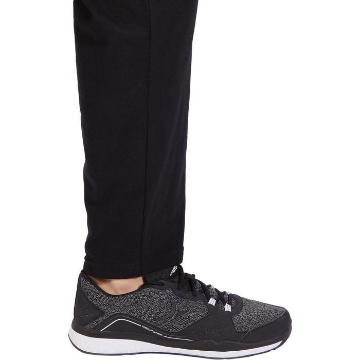 Pantalon 100 Regular Gym & Pilates homme - 1317765
