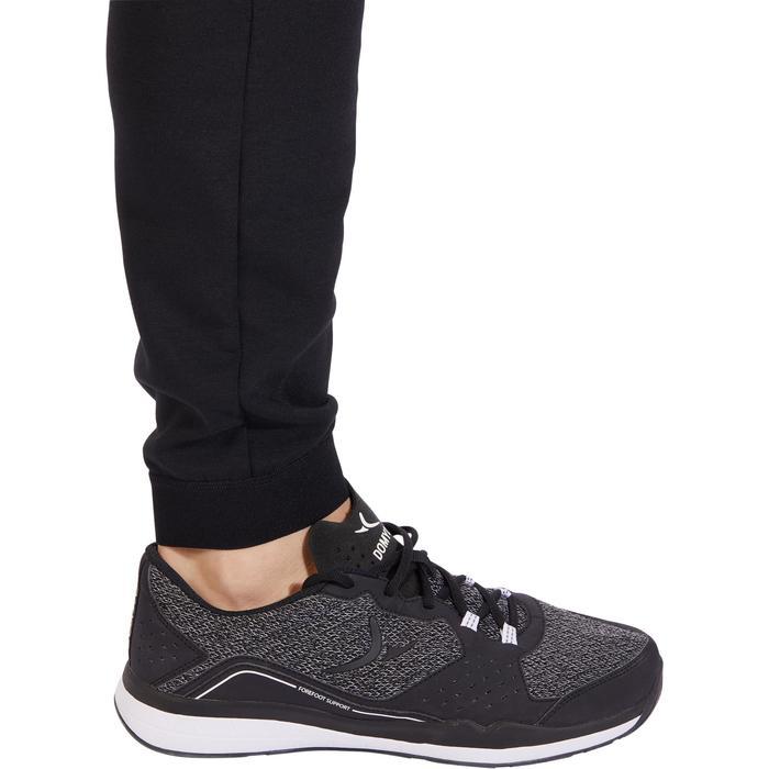 Pantalon 560 skinny Gym & Pilates homme - 1317814