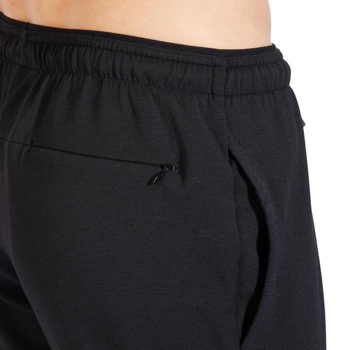 Pantalon 560 skinny Gym & Pilates homme - 1317867