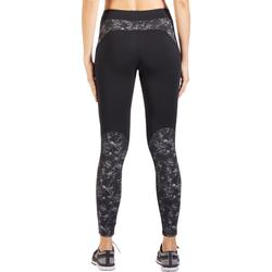 Leggings 520 Gym & Pilates Damen schwarz