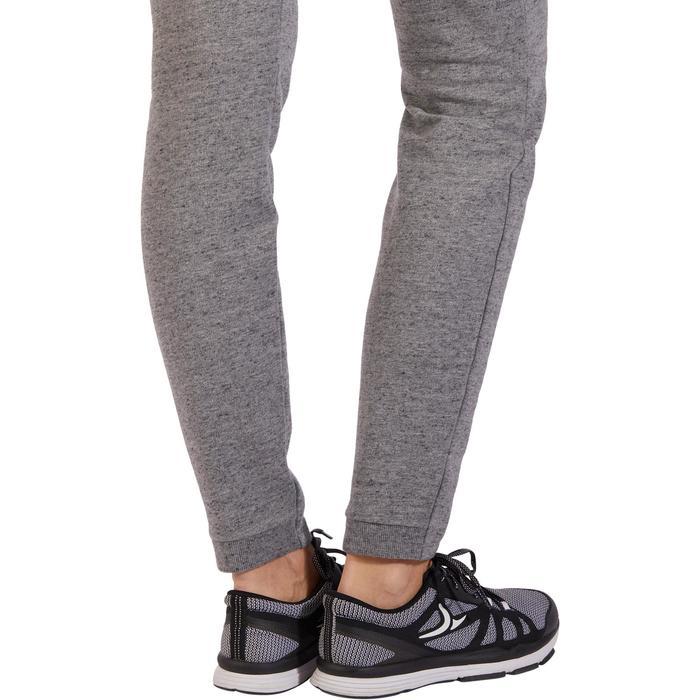 Pantalon 900 Gym & Pilates femme - 1318588