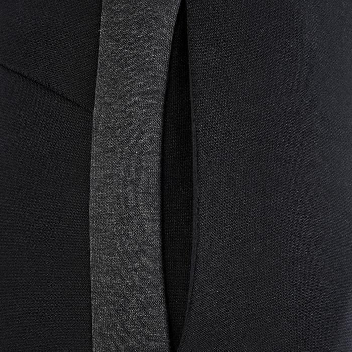Pantalon PUMA Gym & Pilates noir homme Active - 1318785