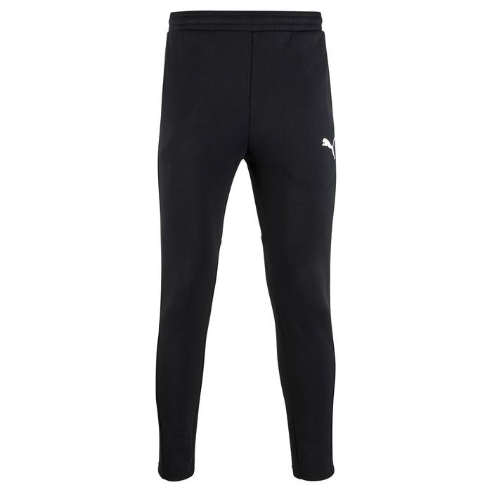 Pantalon PUMA Gym & Pilates noir homme Active