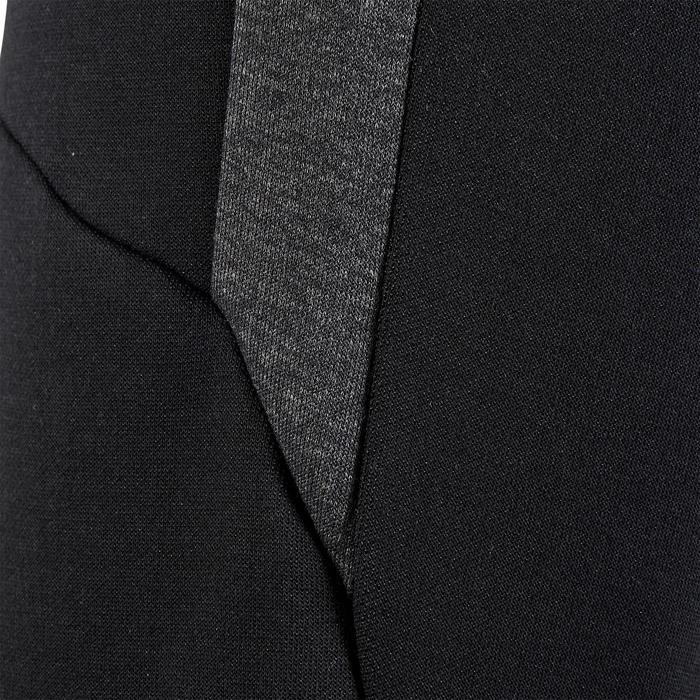 Pantalon PUMA Gym & Pilates noir homme Active - 1318811