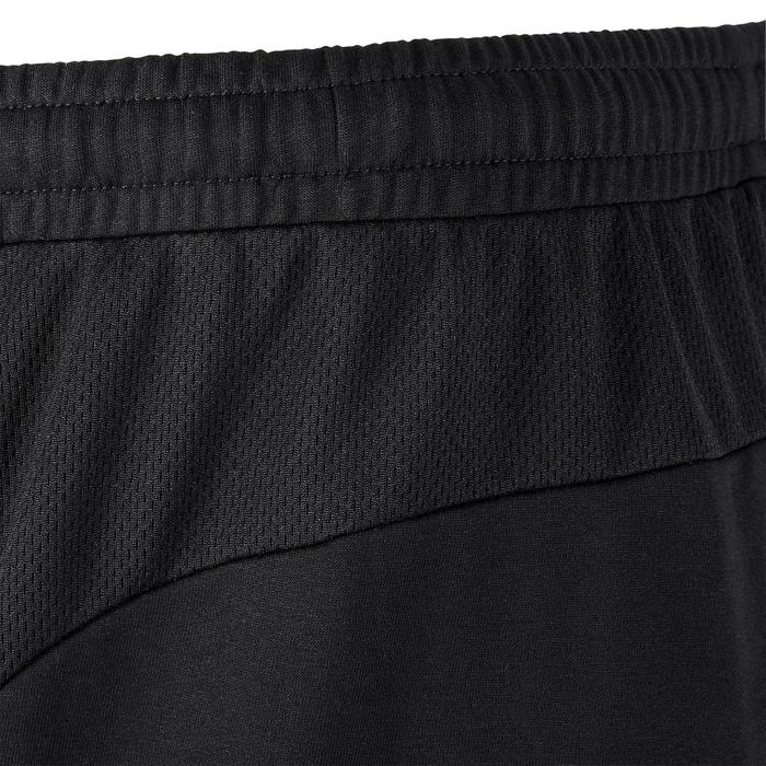 Pantalon PUMA Gym & Pilates noir homme Active - 1318814