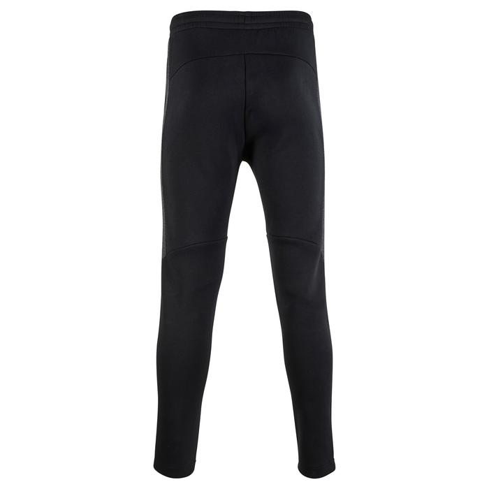 Pantalon PUMA Gym & Pilates noir homme Active - 1318824
