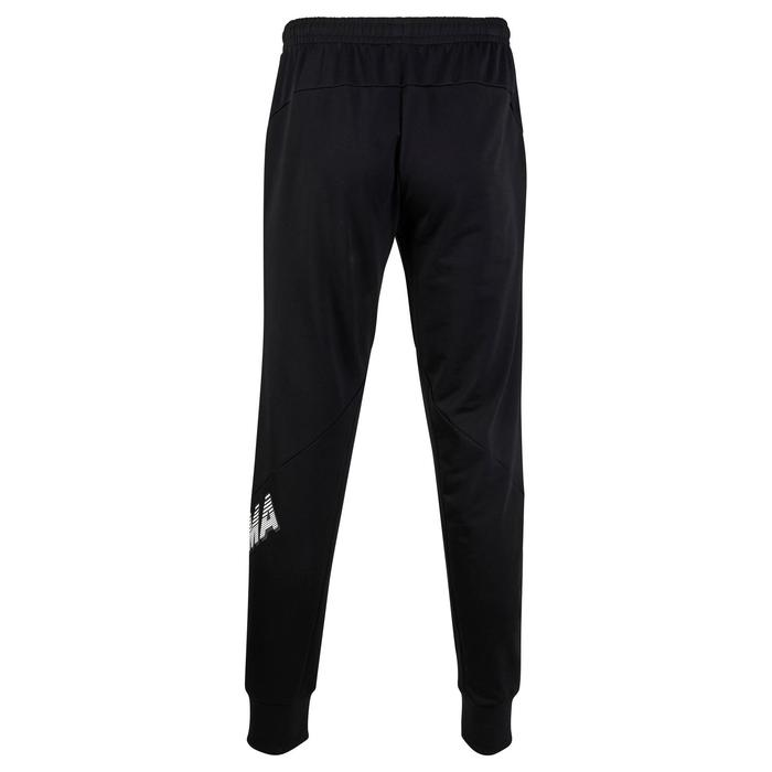 Pantalon PUMA Gym & Pilates noir homme Active - 1318851