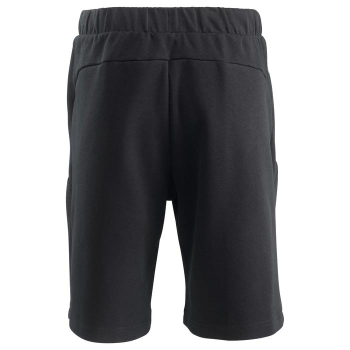 Short PUMA Gym & Pilates Evostripe noir - 1318882