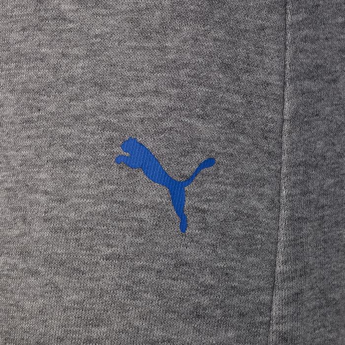 Survêtement baby gris bleu - 1319009