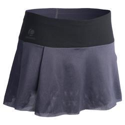 Váy chơi tennis SK...