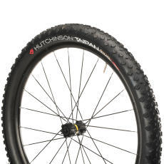 TAIPAN KOLOSS 27.5X2.80 TUBELESS READY/ETRTO 70-584 MOUNTAIN BIKE TYRE