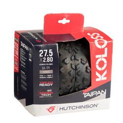 MTB-band Taipan Koloss 27,5x2,8 Tubeless Ready / ETRTO 70-584