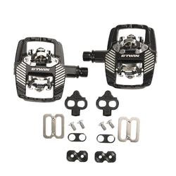 540 Mountain Bike Clipless Cage Pedals