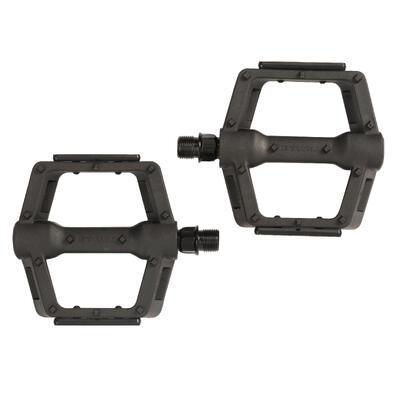 דוושות BMX Grip 520 ''1/2