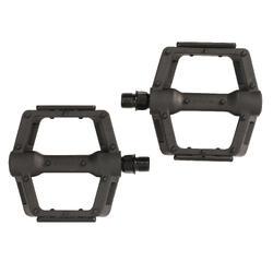 """BMX pedalen Grip 520 1/2"""""""