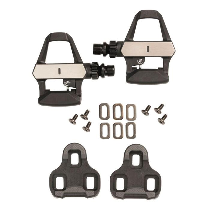 520 Clipless Road Bike Pedals