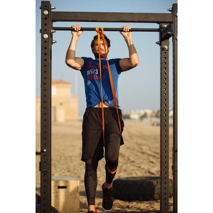 Trainingsband Crosstraining 35kg
