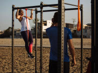 elastic_band_crossfit