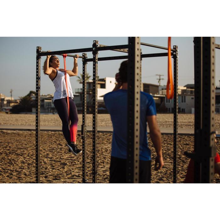 Trainingsband Crosstraining 60kg