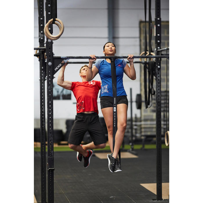 Weerstandsband crosstraining 60 kg