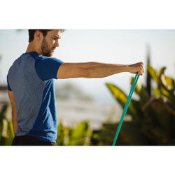 Resistance Band Crosstraining 15 kg