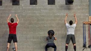 crosstraining_domyos_bienfaits_sport