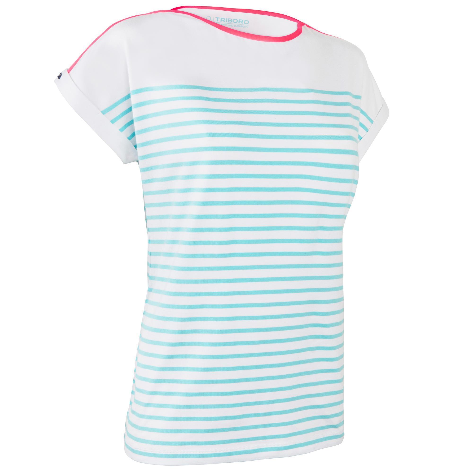 Comprar Camisas y Polos Náuticos Online  dfa851b8b63