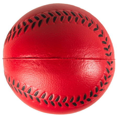 Ensemble de baseball BA100– Enfants