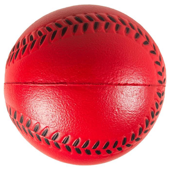 Set complet de baseball pour enfant BA 100 Jr - 1319250